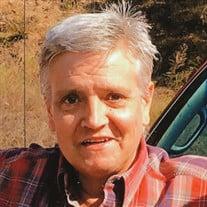 Robert Keith Kendrick