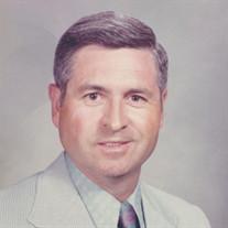 Eugene F. Rhodes