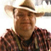 Herman Anthony Johnson