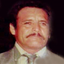 Teodoro Quintero Zuniga