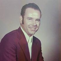 Mr. Windell A. Biles