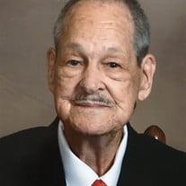 Dr. Richard Bruce Kirkpatrick