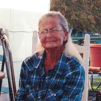 Sheryl Marie Belanger