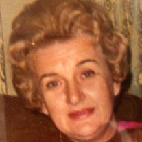 Helga Almaliotis