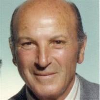John Joseph Futini