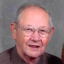 Robert L. Hurd