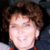 Patricia D. Beane