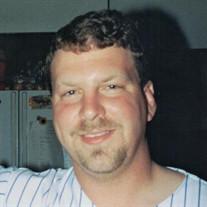 Jason Andrew McVay