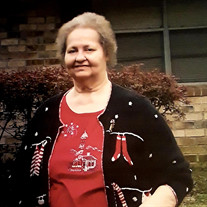Mrs. Fay C. Price