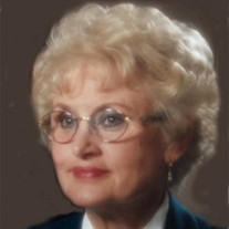 Elaine Klauer