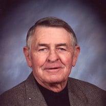 Irvin Walter Ritter