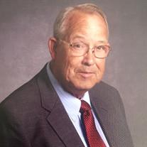 Robert H. Smith