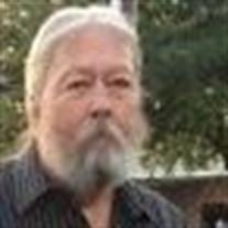 "William Dale ""Bill"" Dunigan"