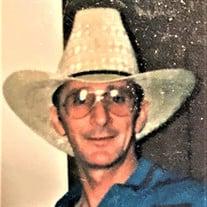 James Dale Frank