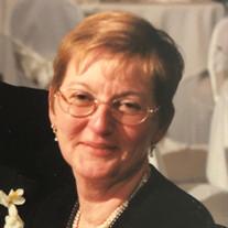 Cindy Grosklaus
