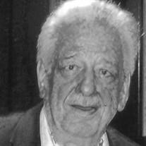 Robert  A. Arseneau
