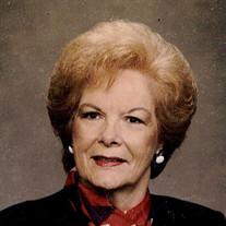 Ethel  Presley  Barnett