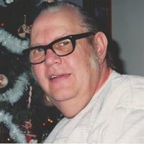 Mr. James F. Taylor