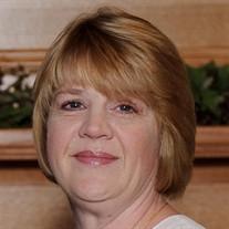 Rebecca Marie Hermosillo