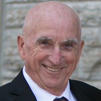 Hiram Sirjord