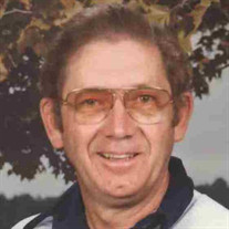 Rodney  Dale Adolph