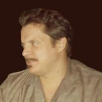 Rick Beauchamp