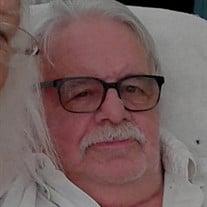Roger  Samplis  Costa