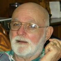 Mr. Joe Bob Brewer
