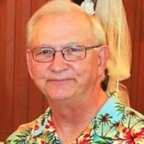Dennis  Lee  Basinger