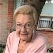 Elsie DuChene