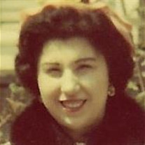 Ruth C. Derych