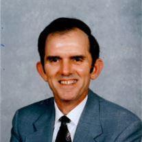 Joe Thomas Neeley
