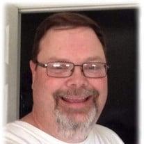Michael D. Waldon