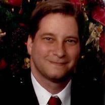 Matthew A. Gibble