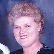 Sandra Kay Copeland