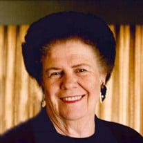 Nora D.  (Kuburich) Oreskovich