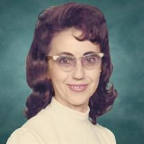 Bonnie N. Reece