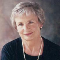Patsy  K. Mooberry