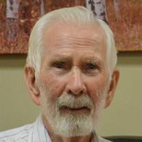 Virgil E. Scott