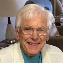 Betty  B.  Krogh