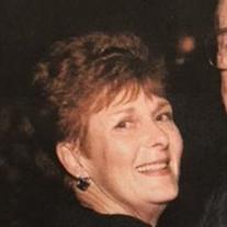 Janet A. Zschach