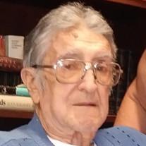 Anthony J. Carvelli