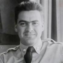 Herbert C. Alwardt