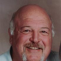 David N. Coluzzi