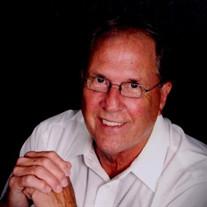 Gary K. Davis