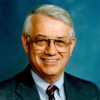 Garland Gilmer Ruth