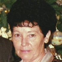 Bobbie R. Tyndal