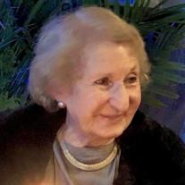 Anna DiCarlo