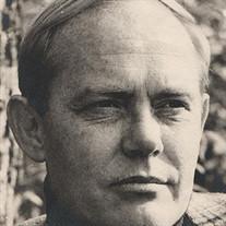 Mr. C. Dean Smith