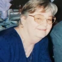 Rosalie Heidorn